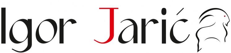 logo naslov v1